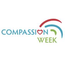 Compassion Week logo