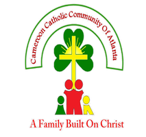 CCC Atlanta Youth Group