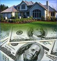 Real Estate Investor Information Briefing
