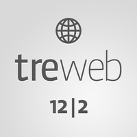 treweb 12 | 2