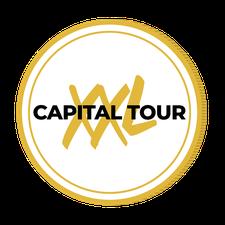 Capital Tour XXL logo