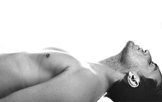 Penis Pleasuring: Techniques of Erotic Embodiment