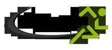 Glass Skills Australia logo