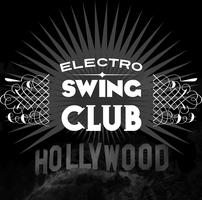 Electro Swing Club Hollywood