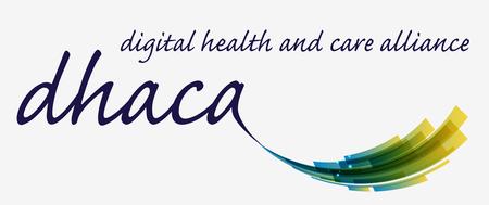 DHACA Members' Day