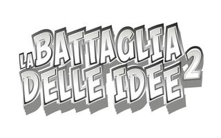 La Battaglie delle Idee 2014