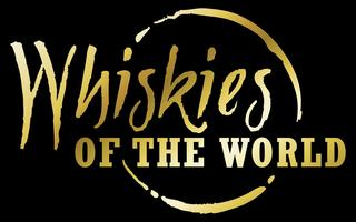 Whiskies of the World®, San Francisco, 2015