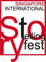 SISF 2014: Asian Congress of Storytellers