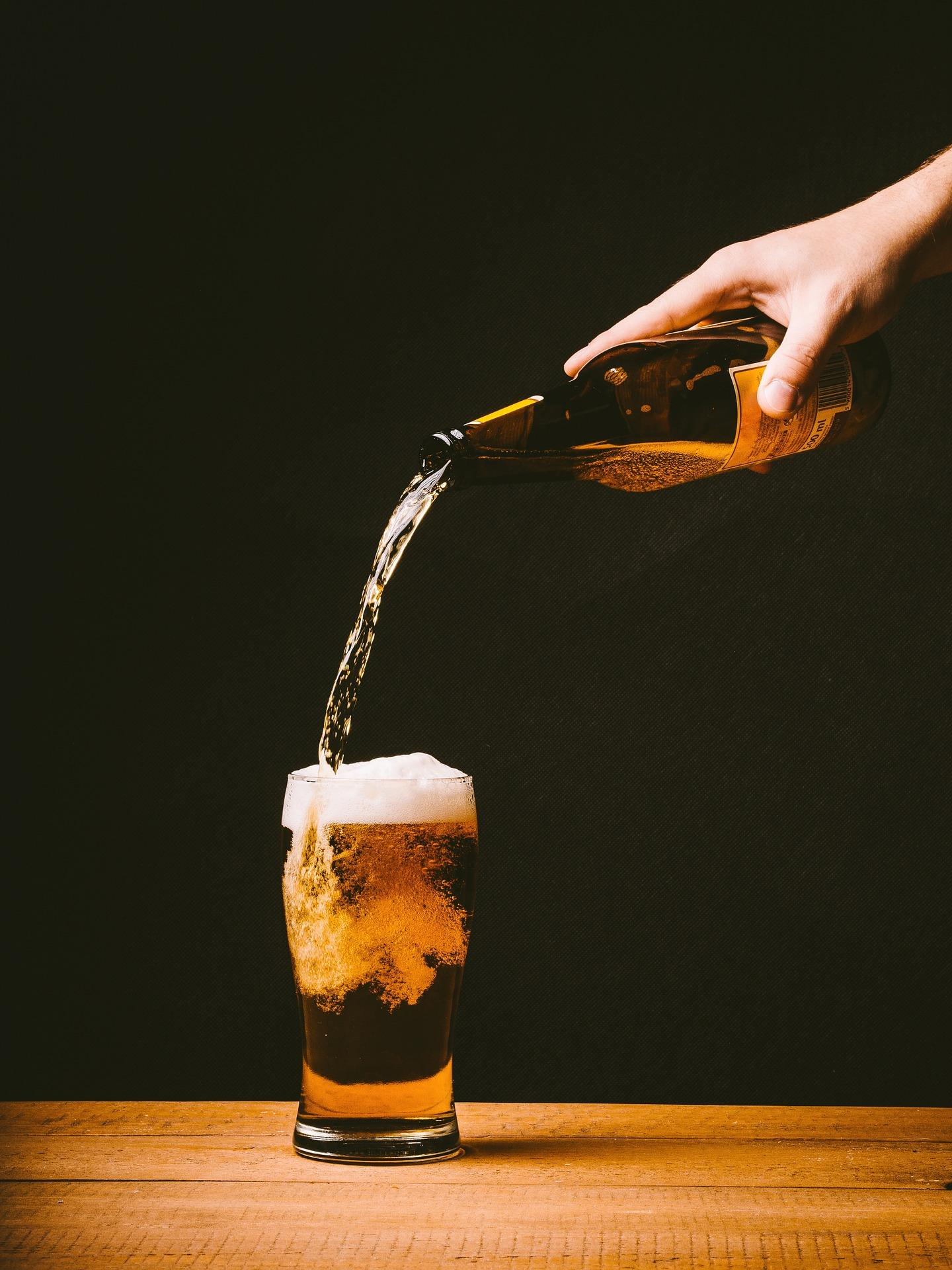 Advanced Brewing: Lagers