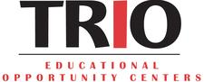 Broward TRIO Educational Opportunity Center logo