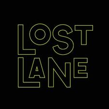 Lost Lane logo
