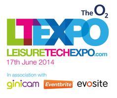 Leisure Tech Expo 2014