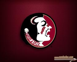 2014 TAMPA NOLES FOOTBALL KICKOFF & PUB CRAWL