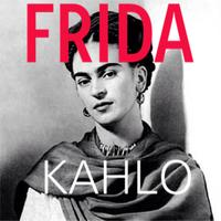 Frida Kahlo: Pain, Pleasure and Death