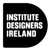Institute of Designers in Ireland logo