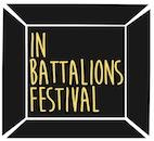 In Battalions Festival