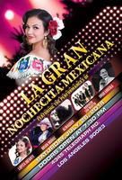 La Gran Nochecita Mexicana