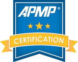 Qualification: Best Practice Techniques & the...