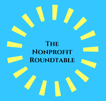 The Atlanta NonProfit RoundTable Symposium