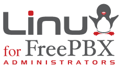 Linux Administrator for your PBX- Portland, Maine -...