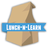 Branding 101 - Lunch & Learn