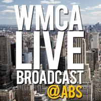 LIVE Broadcast: Bob Christopher & Kevin McCullough