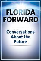 FLORIDA FORWARD/CLOSING THE INCOME GAP