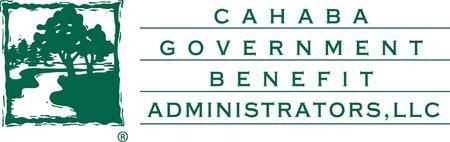 Cahaba GBA 2014 Medicare Expo