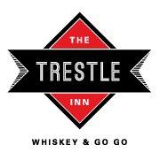 The Trestle Inn  logo