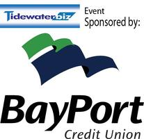 TidewaterBiz Networking Event: Local Economic Updates