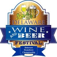 Delaware Home Brew Championship @ Delaware Agriculture...