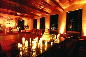 The City Club of San Francisco's Wedding & Event Show