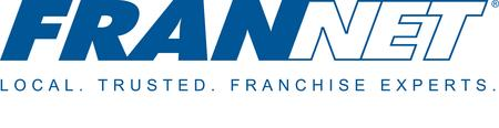 BUSINESS & FRANCHISE OWNERSHIP: Everything You Need to...