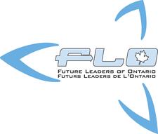 Future Leaders of Ontario logo