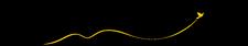 Fermentation Sciences at Appalachian State University logo