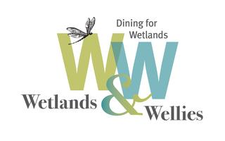 Wetlands and Wellies 2014