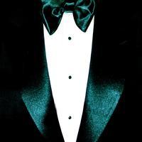 27th Emerald Awards: Suit & Tie Brunch