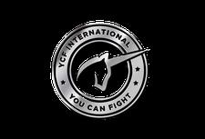 YOU CAN FIGHT Köln logo