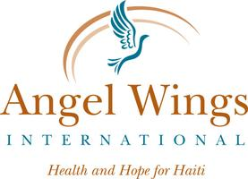 Angel Wings International Pave the Way 5K