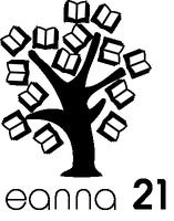 EANNA21: Soirée-débat avec 1 Auteur + 1 Asso dans...