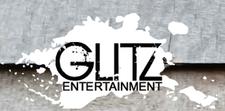 Glitz Entertainment logo