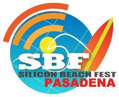 Silicon Beach Fest: Pasadena Pre-Party & 3D Printing...