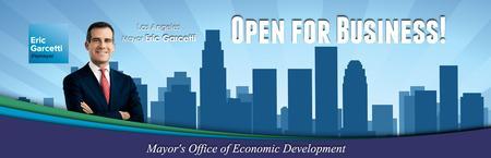 Small Business Entrepreneurship: Doing Business in LA