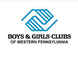Shadyside Boys & Girls Club Gym Improvement Fundraiser