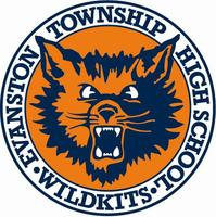 Come As You Are – The Official ETHS Class of 1994 20th...