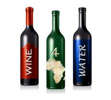 2014 Annual Wine4Water Event