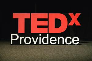 TEDxProvidence2014