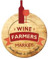 Wine Farmers' Market