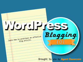 WordPress for Real Estate Marketing