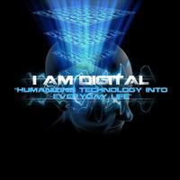 I Am Digital: Total Disruption